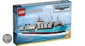 LEGO Creator Maersk Line Triple-E - 10241