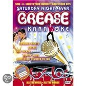 Grease/Saturday Night..