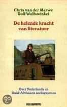 De Helende Kracht Van Literatuur
