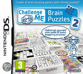 Challenge Me, Brain Puzzles 2 Nds