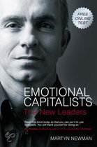 Emotional Capitalists