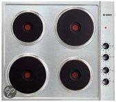 Bosch NCT615C01 Inbouw Kookplaat