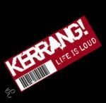 Kerrang Album