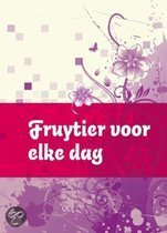 Fruytier Voor Elke Dag