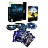Star Ocean: The Last Hope - Collector's Edition