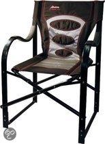 Albatros Funmaster Chair - 60 x 60 x 90 cm - Bruin