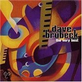 Dave Brubeck: The Very Best