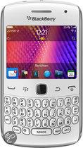 BlackBerry Curve 9360 - Wit