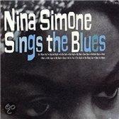Sings The Blues - HQ -