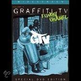 Graffiti Tv  - Funky Enamal
