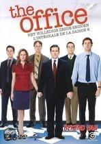 The Office - Seizoen 6