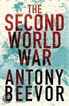The Second World War