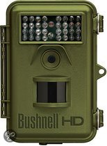 BUSHNELL NatureView CAM HD olijf groen 2013