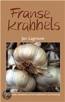 Franse Krabbels