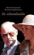 De Schoonfamilie