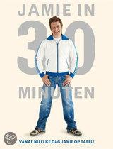 Jamie Oliver, 30 minuten
