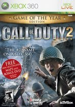 Call Of Duty 2 - Classic Edition