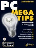 Pc Megatips