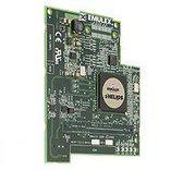 IBM Emulex 4Gb SFF Fibre Channel Expansion Card