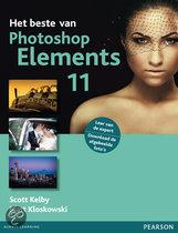 Het beste Photoshop Elements 11