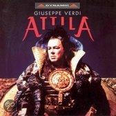 Attila Furlanetto