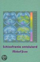 Schizofrenie Ontsluierd
