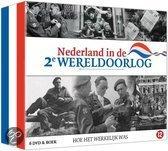 Nederland In De 2e Wereldoorlog Box
