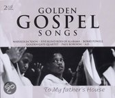 Golden Gospel Songs