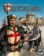 Stronghold - Crusader - Windows