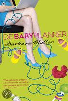 De Babyplanner