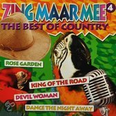 Best Of Country 4