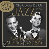 The Golden Era Of Jazz Vol. 1
