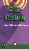 Gsm-Straling