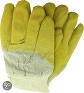 Skandia Werkhandschoen Synthetisch Leer - 11