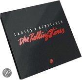 The Rolling Stones - Ladies & Gentlemen (Deluxe Limited Edition)