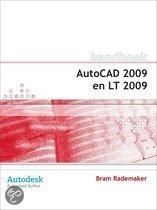 Handboek Autocad 2009