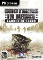 Brothers In Arms: Earned In Blood - Windows