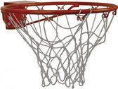 Basketbal Ring - 19 mm