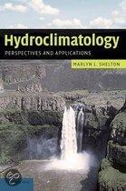 Hydroclimatology