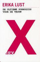 X: De Ultieme Pornogids Voor De Vrouw