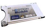 Neotion CAM module 1.2 - Geschikt voor Ziggo smartcard
