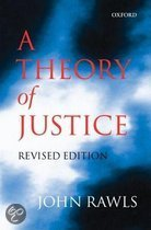 THEORY JUSTICE P