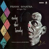 Only The Lonely -180Gr-