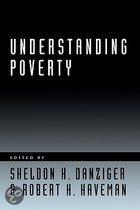 Understanding Poverty