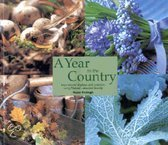 Year In The Country