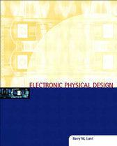 Electronic Physical Design