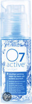 O7 Active Tandgel 100ml - 100 ml - Tandpasta