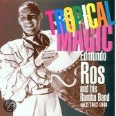 Tropical Magic