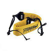 Steiner Flotation Strap Clicloc 001 Verrekijker Riem