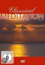 Classical Meditation V.4
